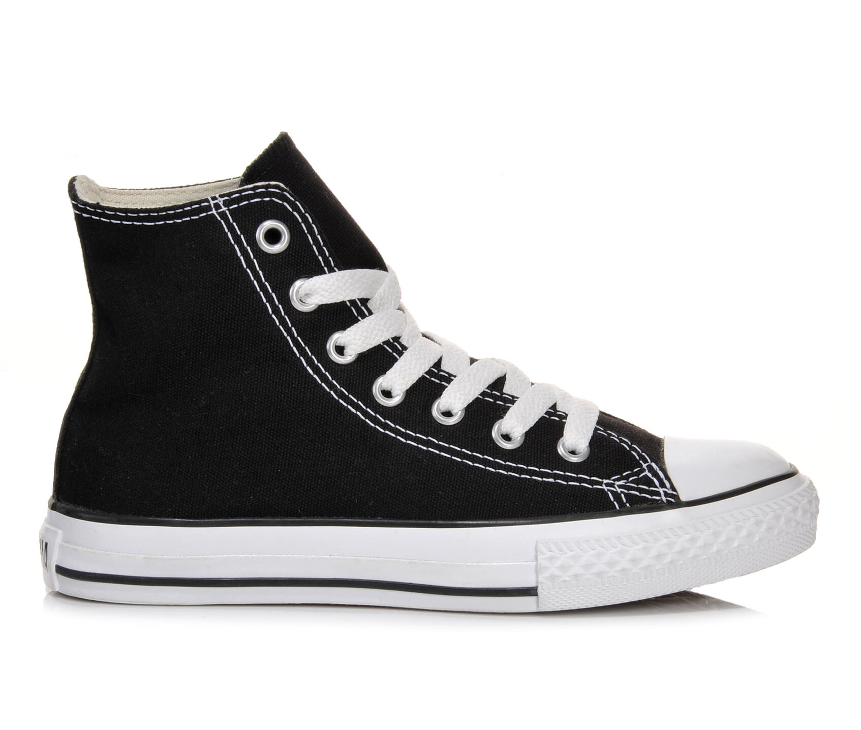 Kids converse chuck taylor all star hi 105 3 sneakers images geenschuldenfo Images
