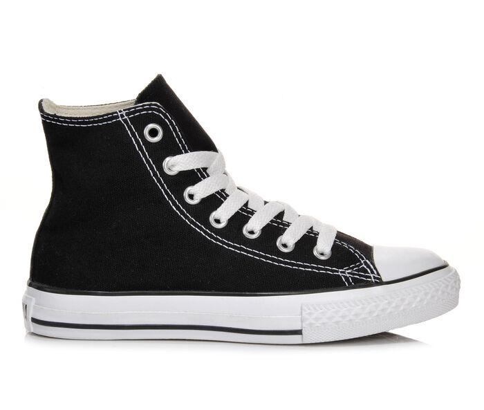 Kids' Converse Chuck Taylor All Star Hi 10.5-3 High Top Sneakers