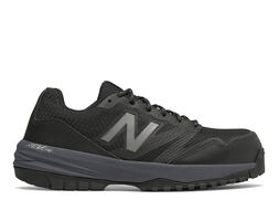 Men's New Balance Composite Toe 589 Work Shoes