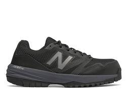 Men's New Balance Composite Toe 589 Work Shoes