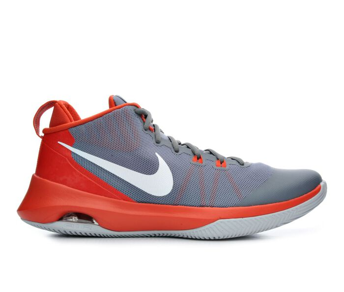 Men's Nike Air Versitile Basketball Shoes