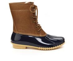 Women's JBU by Jambu Maplewood Rain Boots