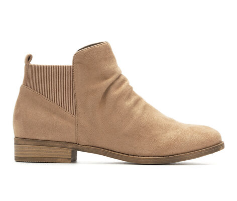 Women's David Aaron Beacon Booties