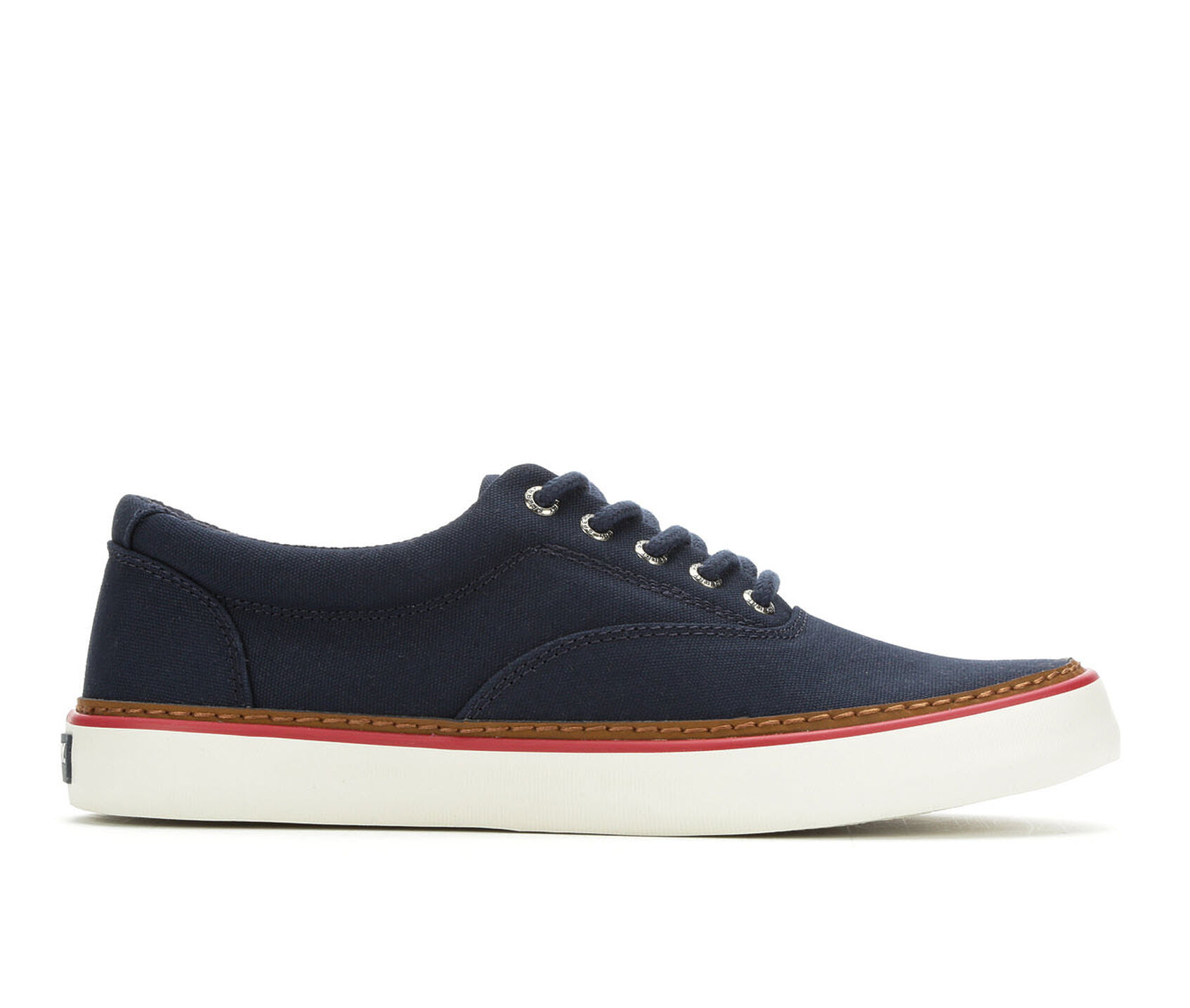 49bff338ce Men s Sperry Cutter CVO Nautical Casual Shoes