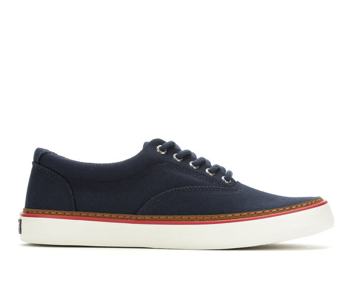 Men's Sperry Cutter CVO Nautical Casual Shoes
