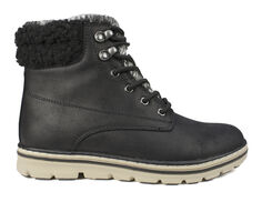 Women's Cliffs Karis Boots