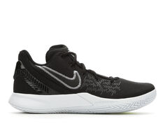 best service e1785 d674f Men  39 s Nike Kyrie Flytrap II Basketball Shoes
