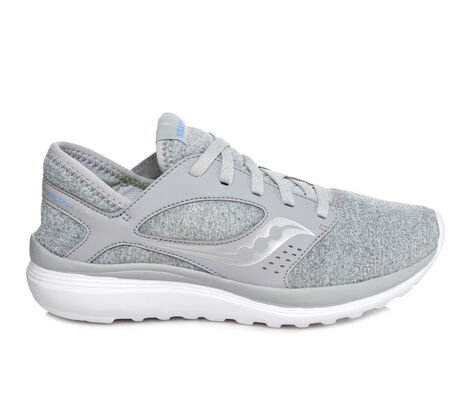 Women's Saucony Kineta Sneakers