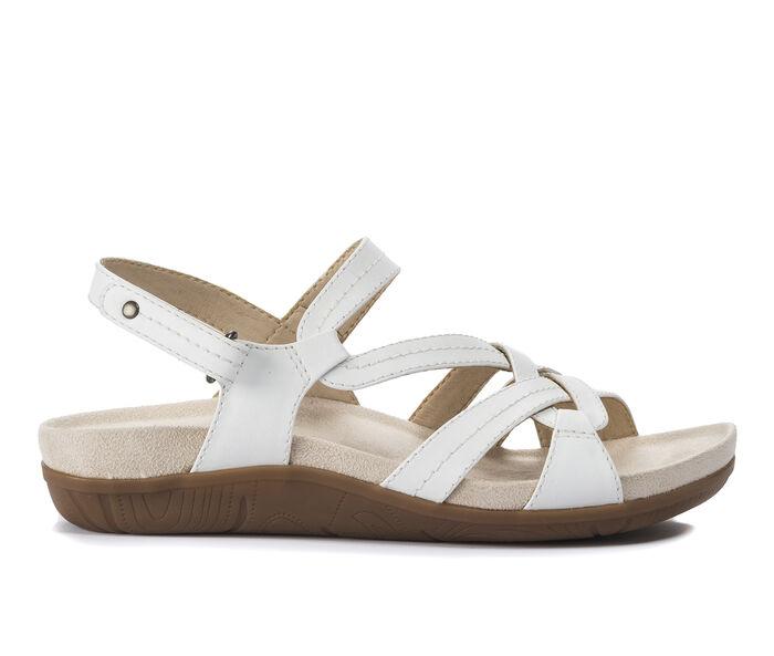 Women's Baretraps Jordyn Sandals