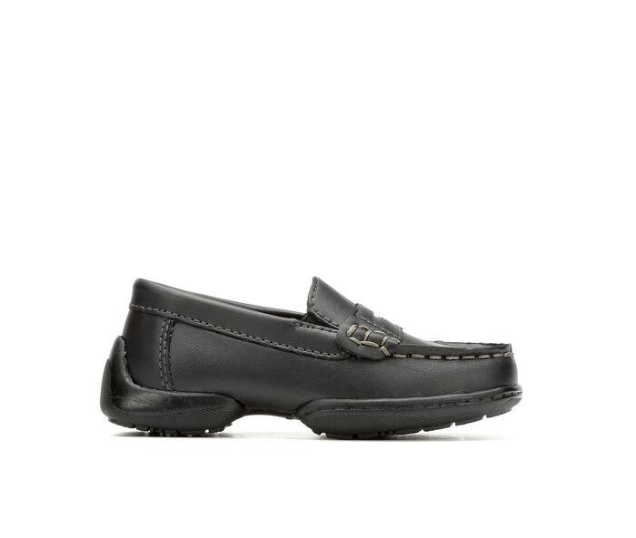 Boys' Freeman Toddler Jim Dress Shoes