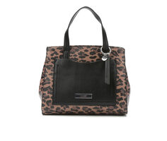 Nine West Ryleigh Satchel Handbag