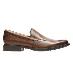 Men's Clarks Tilden Free Dress Shoes