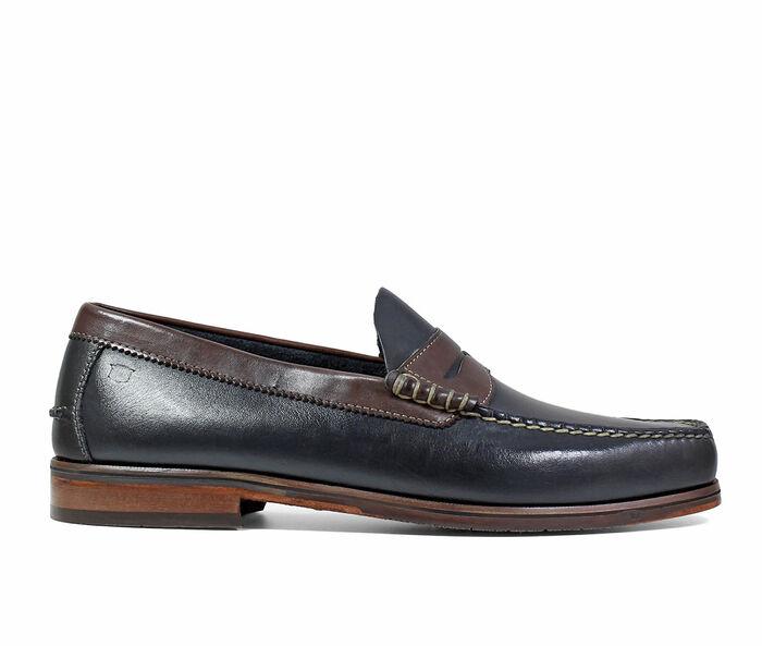 Men's Florsheim Heads Up Penny Loafer Dress Shoes