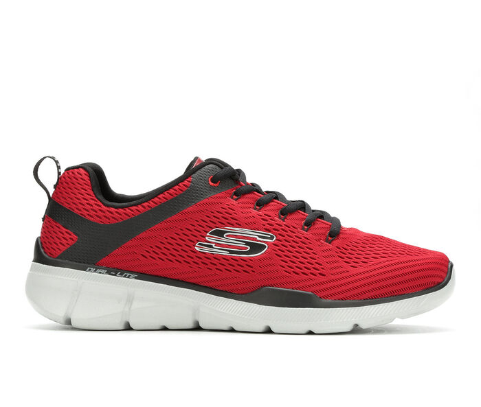 Men's Skechers 52927 Equalizer 3.0 Running Shoes