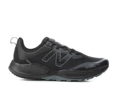 Men's New Balance Nitrel Trail Running Shoes