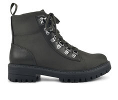 Women's Cliffs by White Mountain Maximal Booties