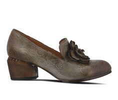 Women's L'Artiste Noora Pumps