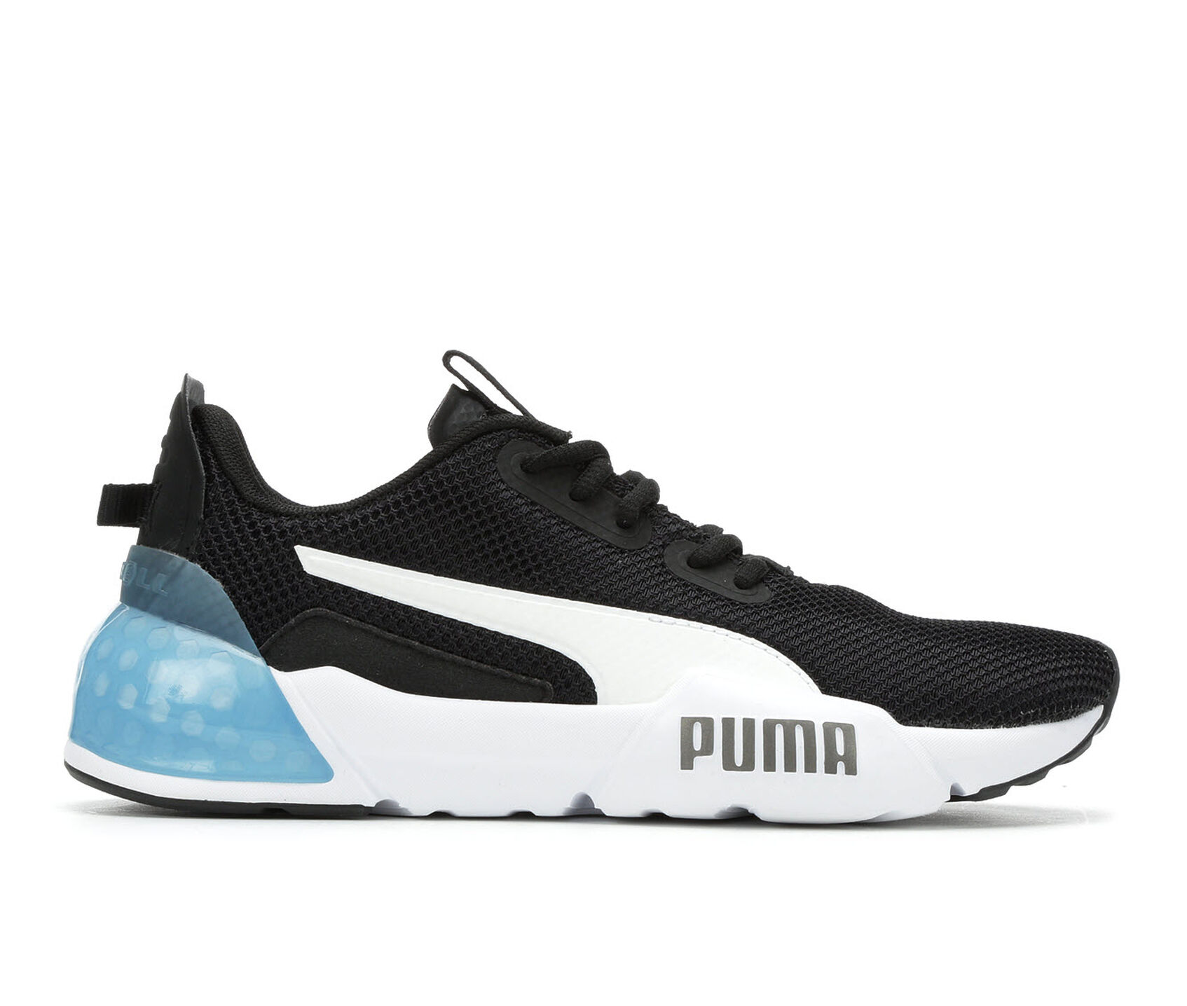 b58834959a Women's Puma Cell Phase Sneakers