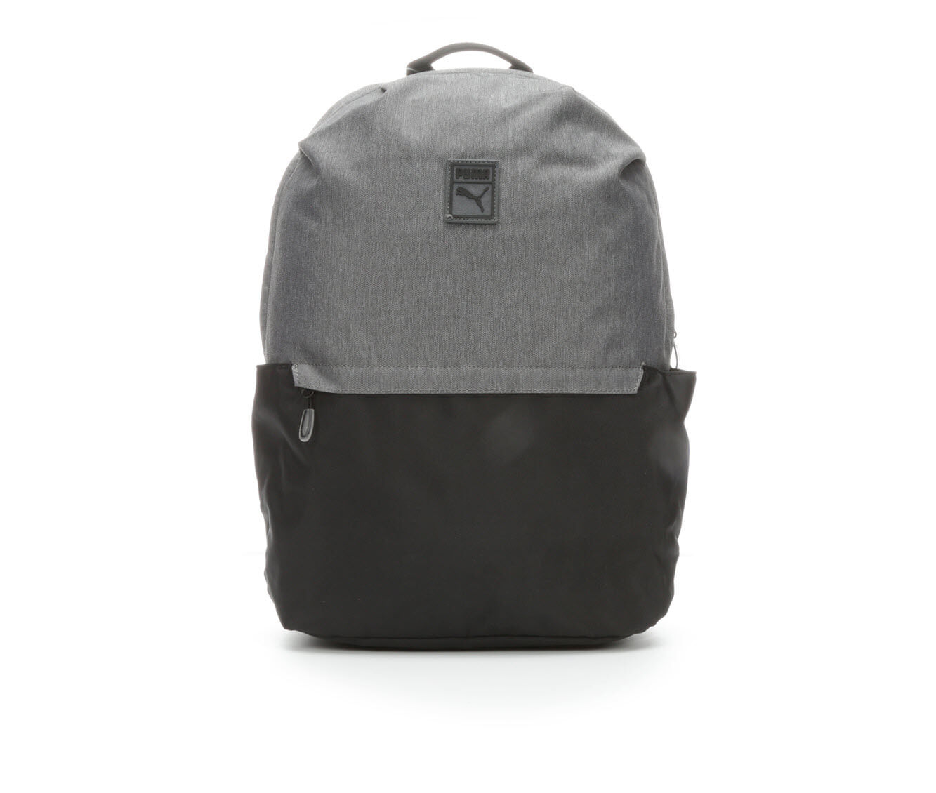 Images. Puma Imprint Backpack