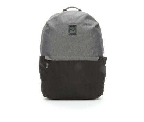 Puma Imprint Backpack