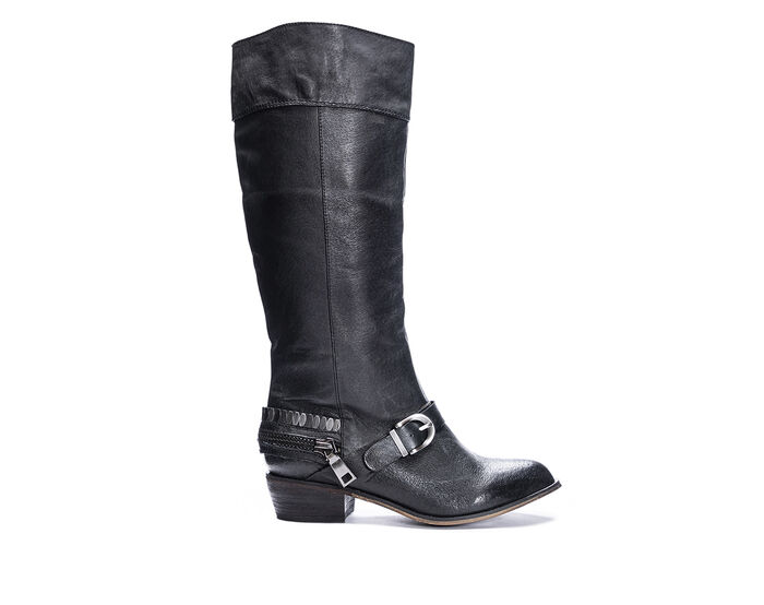 Women's Chinese Laundry Solar Knee High Boots