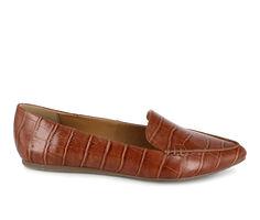Women's Esprit Blaire Loafers