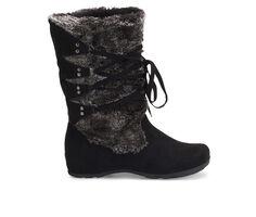 Women's Wanted Snowbird Winter Boots