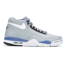 Men's Nike Air Flight Legacy Sneakers