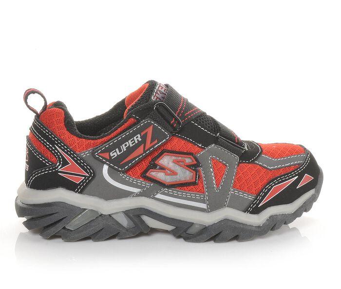 Boys' Skechers Pillar 2.0-Hawk Light-Up Sneakers