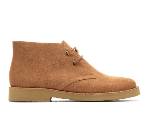 Women's Rock And Candy Walby Booties