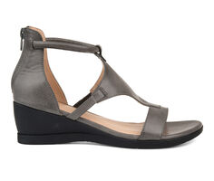 Women's Journee Collection Trayle Wedges