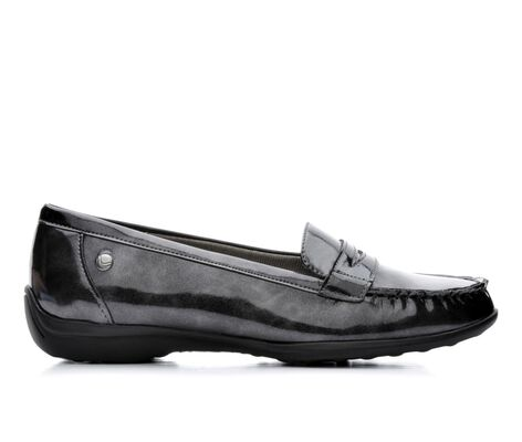 Women's LifeStride Penny Loafers