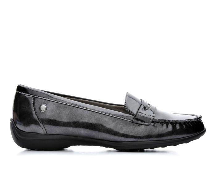 Shoe Carnival Womens Penny Loafer