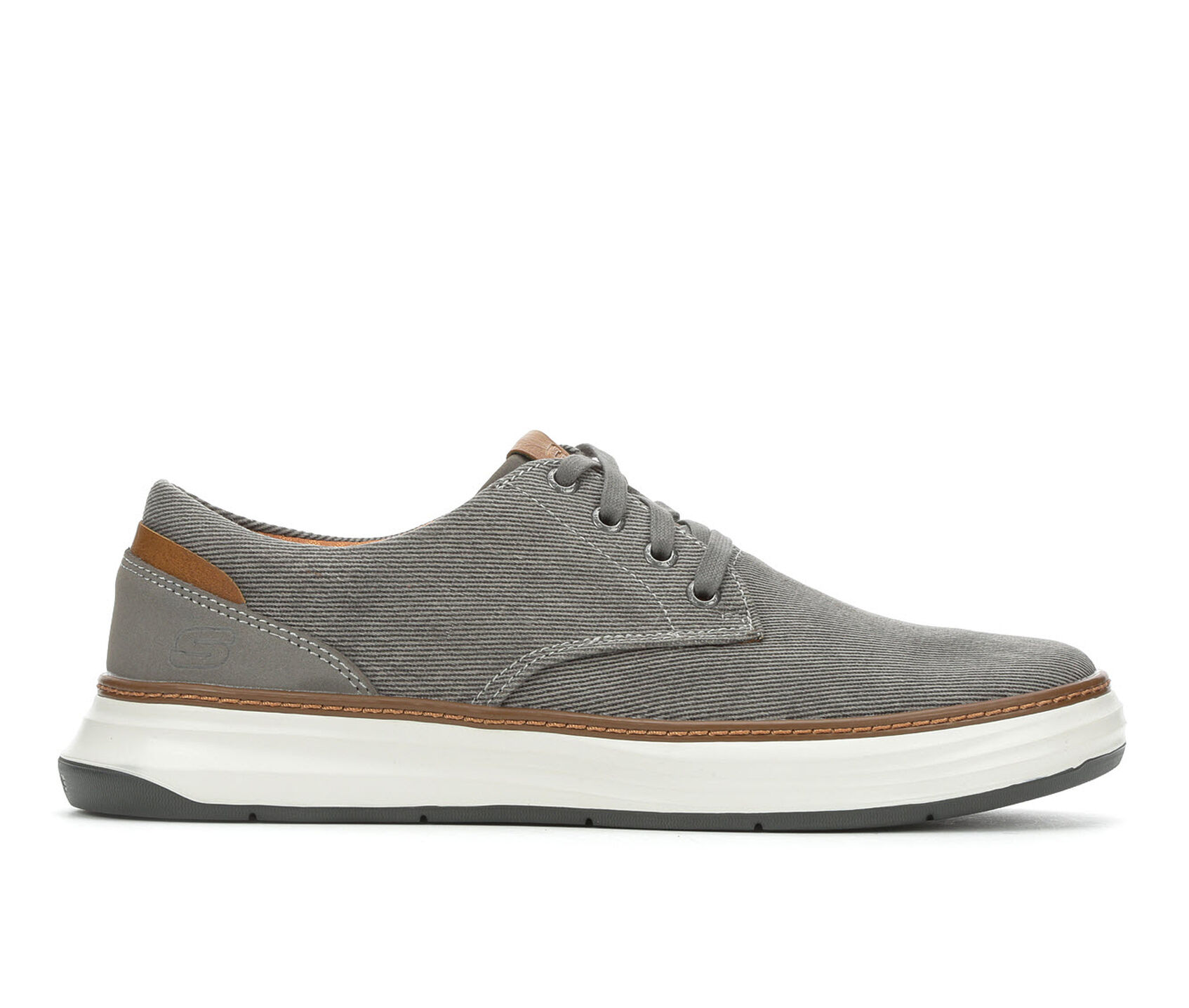 skechers shoes casual