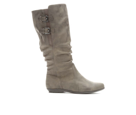 Women's Cliffs Fonda Riding Boots