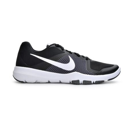 Men's Nike Flex Control Training Shoes