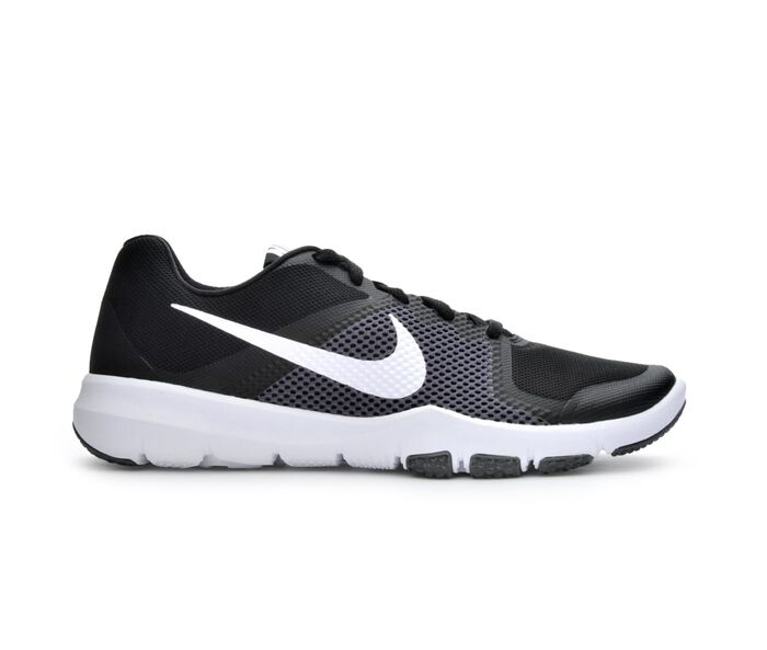 Men's Nike Flex Control Training Shoes