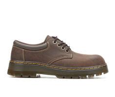 Men's Dr. Martens Industrial Bolt Work Shoes