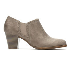 Women's LifeStride Joelle Booties