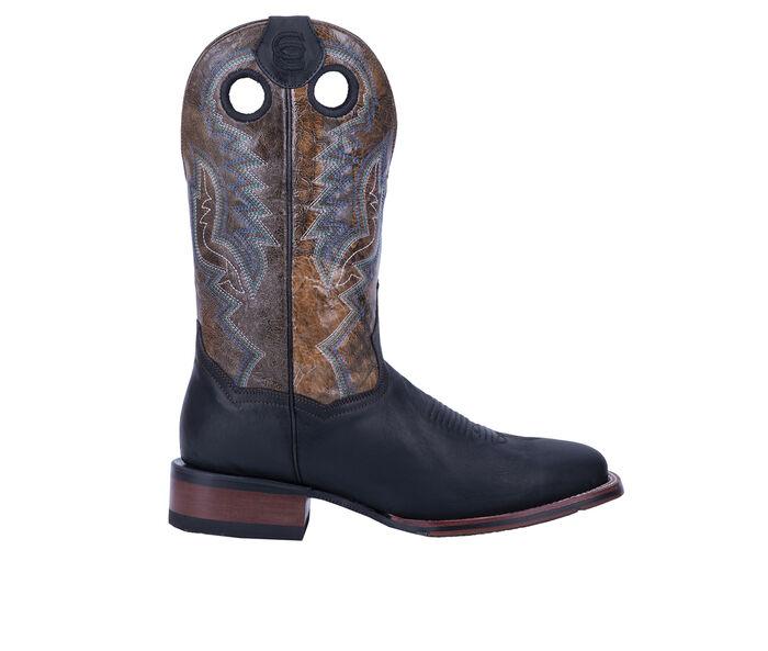 Men's Dan Post DP4558 Cowboy Boots
