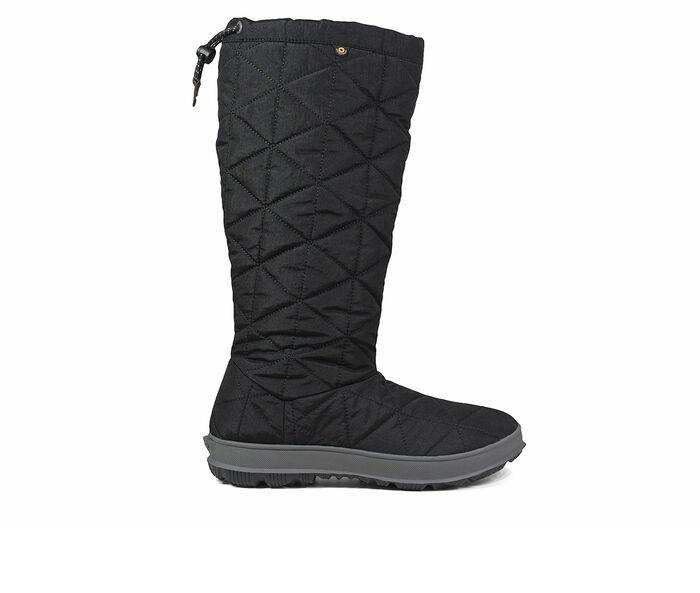 Women's Bogs Footwear Snowday Tall Winter Boots