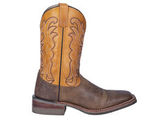 Men's Dan Post DP69831 Cowboy Boots