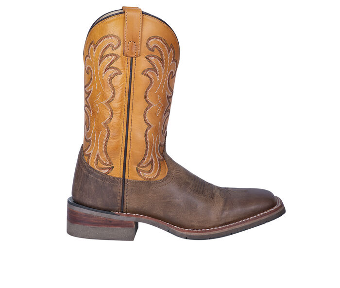 Men's Dan Post DP69831 Cowboy Boots