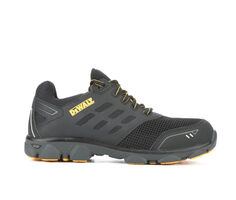 Men's DeWALT Prism Low Work Shoes