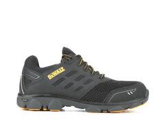 Men's DeWALT Prism Low Work Shoes