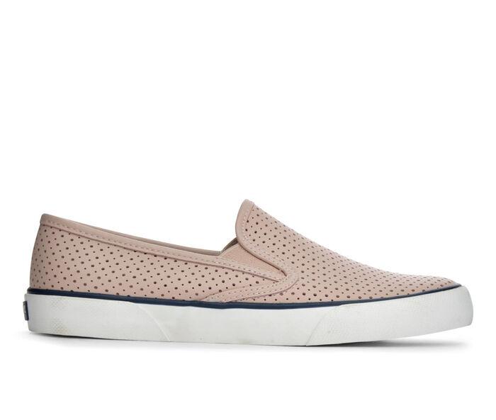 Women's Sperry Pier Side Seasonal Slip-On Sneakers