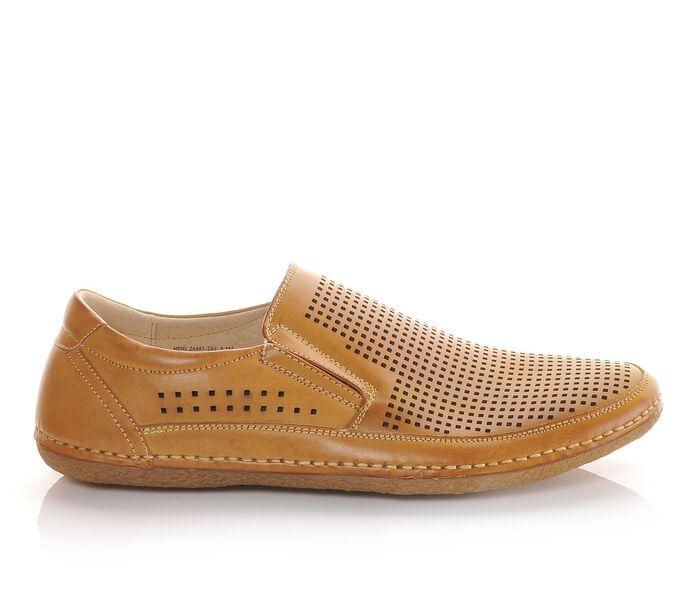 Men's Stacy Adams North Shore Sandals