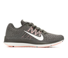check out 24470 7ca89 Women  39 s Nike Zoom Winflo 5 Running Shoes