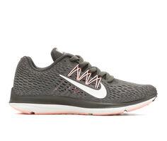 4ddca33cb946 Women  39 s Nike Zoom Winflo 5 Running Shoes