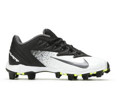 Kids' Nike Little Kid & Big Kid Ultrafly Keystone Baseball Cleats